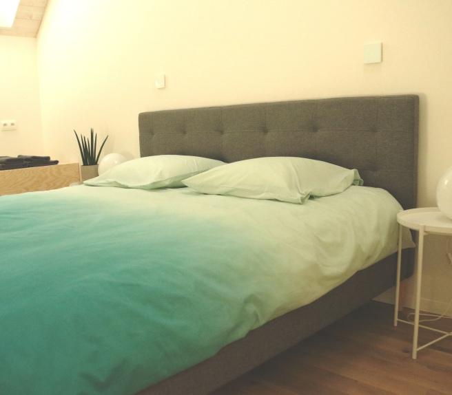 Bedroom 4-2 - Copy